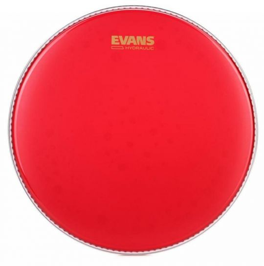 EVANS 14 B14HR HYD RED CTD