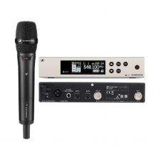 SENNHEISER EW100 835 G4 VOCAL