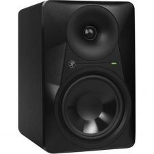 MACKIE MR624 MONITOR STUDIO (PAR)