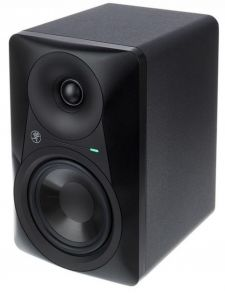 MACKIE MR524 MONITOR STUDIO (PAR)