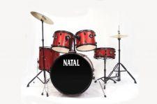 NATAL DNA SA-035 5 PCS