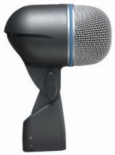 Microfone Shure Beta-52A