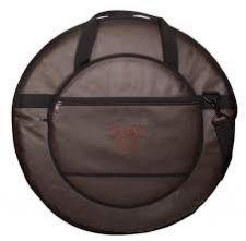 SABIAN BAG C24 VBWN CLASSIC 24