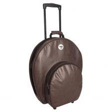 SABIAN BAG P24 VBWN PRO 24