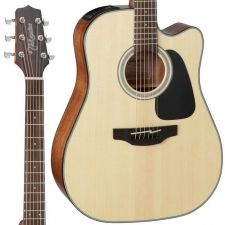 TAKAMINE GD30 CE NATURAL