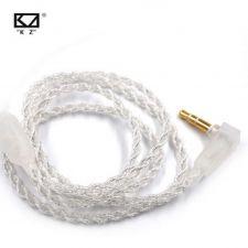 KZ CABLE C SILVER (ZSN/ZSN PRO/ZS10 PRO)