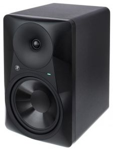 MACKIE MR824 MONITOR STUDIO (PAR)