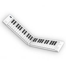 BLACKSTAR CARRY-ON-FP49 PIANO DOBRÁVEL