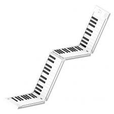 BLACKSTAR CARRY-ON-FP88 PIANO DOBRÁVEL