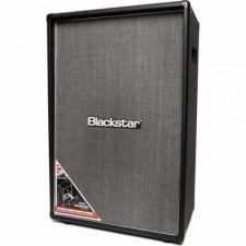 BLACKSTAR HT-212VOC MKII GABINETE 2X12