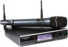 Microfone Sennheiser Ew D1 835