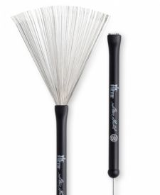 VIC FIRTH VASSOURINHA SGWB GADD BRUSH