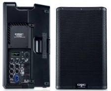 QSC K10.2