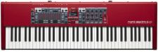 NORD ELECTRO 6D HP73