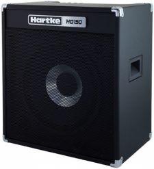 HARTKE HD150 BASS