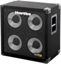CAIXA P/ BAIXO HARTKE HXC 410B XL