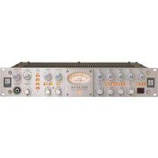 Pré Amplificador Avalon 737-SP