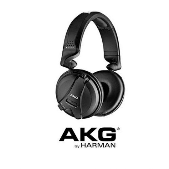 AKG K181 DJ EU