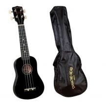 UKULELE DIAMOND HEAD SOPRANO