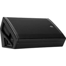 Caixa de Som RCF NX15-SMA Monitor Ativa