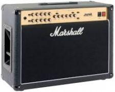 MARSHALL JVM210C VALVULADO