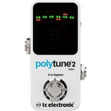TC ELECTRONICS POLY TUNE 2