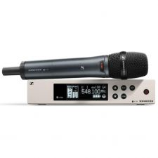 SENNHEISER EW100 865 G4 VOCAL