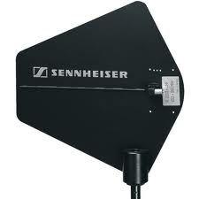 SENNHEISER A2003