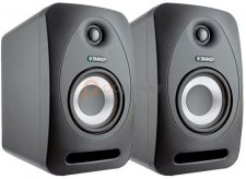 MONITOR DE STUDIO TANNOY REVEAL 502