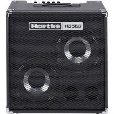 HARTKE HD500 BASS 220V.