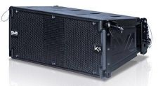 DB TECHNOLOGIES K5 LINE ARRAY