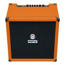 ORANGE AMP CRUSH BASS 100