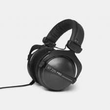 BEYER DYNAMIC DT770 PRO HEADPHONE