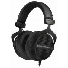 BEYER DYNAMIC DT990 PRO HEADPHONE