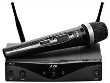 AKG WMS420 VOCAL