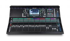 ALLEN HEATH SQ7