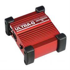BEHRINGER GI100 ULTRA G