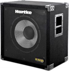 HARTKE HCX115 XL GABINETE