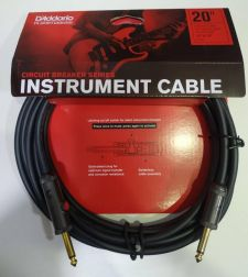 P.WAVES PW-AGL-20 CABLE 6MT