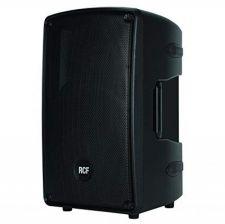 RCF HD32A MK4