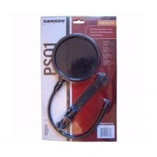 SAMSOM PS01 POP FILTER