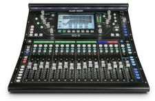 ALLEN HEATH SQ5