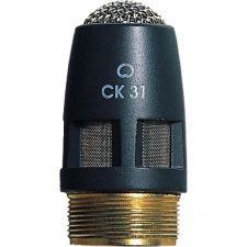 AKG CK31 CAPSULA